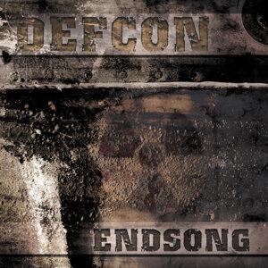 Defcon 4 歌手頭像