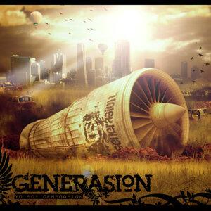 Banda Generasion
