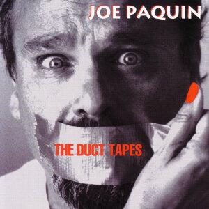 Joe Paquin 歌手頭像