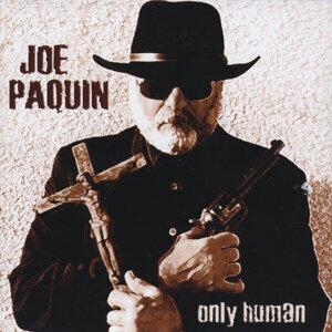 Joe Paquin