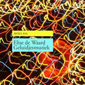 Elise de Waard 歌手頭像