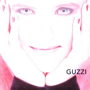 Guzzi 歌手頭像