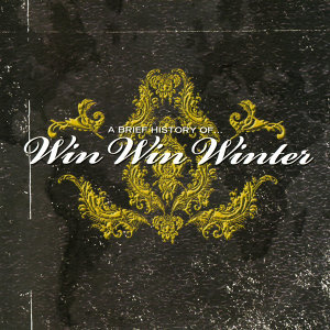 Win Win Winter 歌手頭像