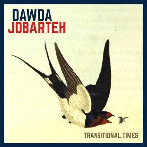 Dawda Jobarteh 歌手頭像