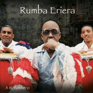 Rumba Eriera 歌手頭像