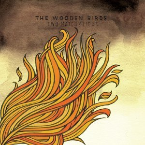 The Wooden Birds 歌手頭像