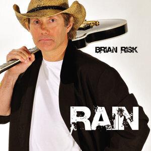 Brian Risk 歌手頭像