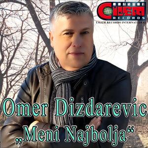 Omer Dizdarevic 歌手頭像