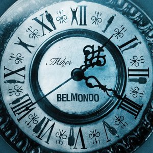 Belmondó
