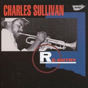 Charles Sullivan 歌手頭像