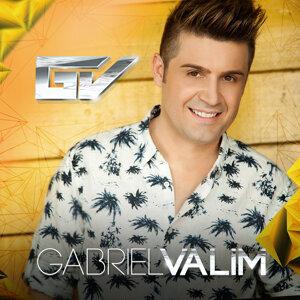Gabriel Valim 歌手頭像