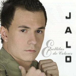 Jalo 歌手頭像