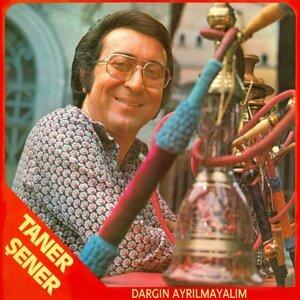 Taner Şener 歌手頭像