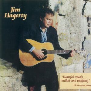 Jim Hagerty 歌手頭像