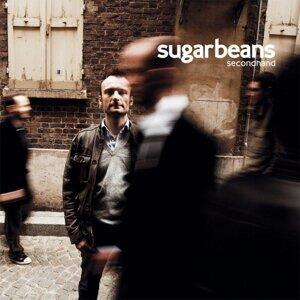 Sugarbeans 歌手頭像