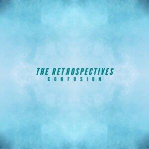 The Retrospectives 歌手頭像