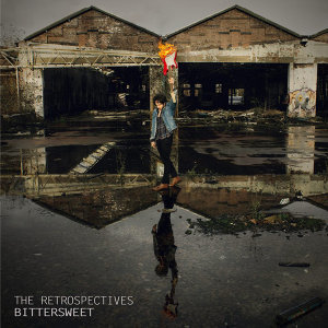 The Retrospectives 歌手頭像