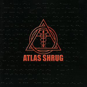 Atlas Shrug 歌手頭像