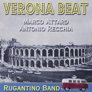 Rugantino Band 歌手頭像