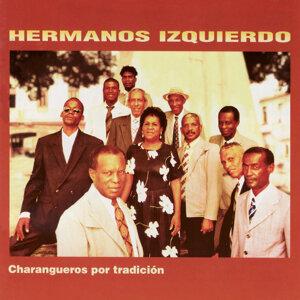 Hermanos Izquierdo 歌手頭像