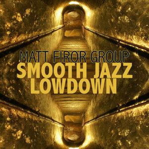 Matt Firor Group 歌手頭像
