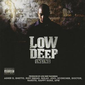 Low Deep