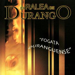 La Ralea de Durango 歌手頭像
