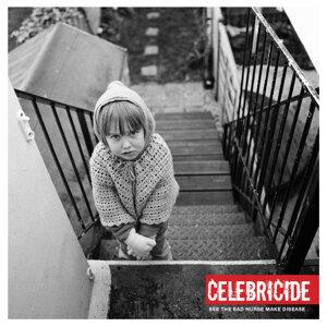 Celebricide