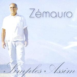 Zémauro 歌手頭像