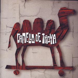 Camello De Troya 歌手頭像