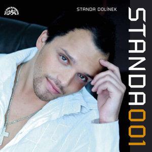 Stanislav Dolínek 歌手頭像