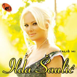 Ilda Saulic 歌手頭像