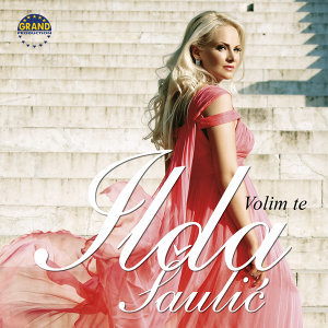 Ilda Saulic