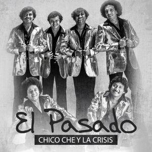 Chico Che y La Crisis 歌手頭像