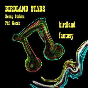 Birdland Stars