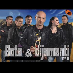 Bota i Dijamanti 歌手頭像