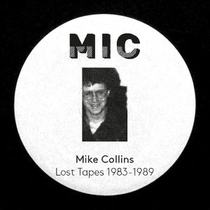 Mike Collins 歌手頭像