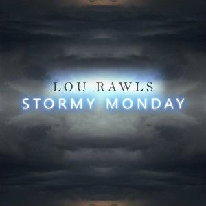 Lou Rawls アーティスト写真