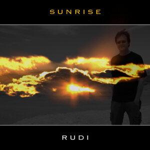 Rudi 歌手頭像