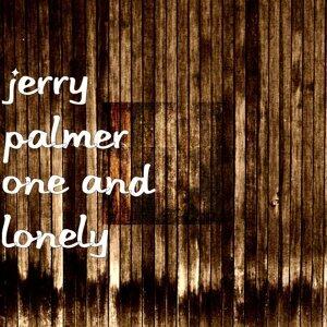 Jerry Palmer 歌手頭像