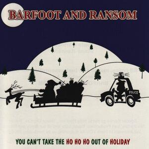 Barfoot & Ransom 歌手頭像