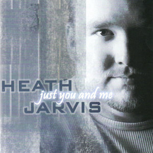 Heath Jarvis 歌手頭像
