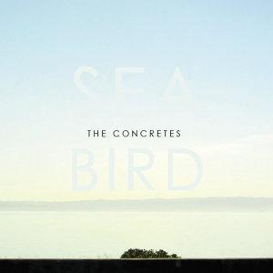 The Concretes (孔固力樂團)