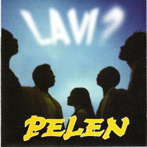Pelen 歌手頭像
