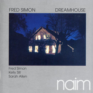 Fred Simon