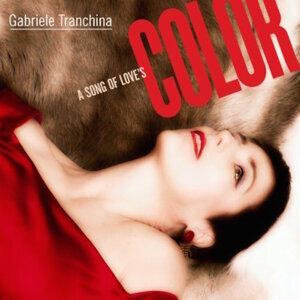 Gabriele Tranchina 歌手頭像