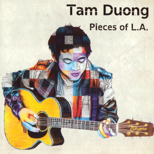 Tam Duong 歌手頭像