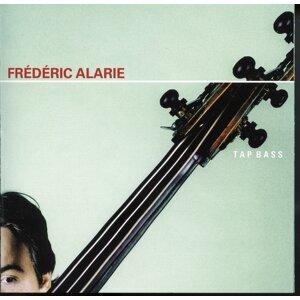 Frédéric Alarie