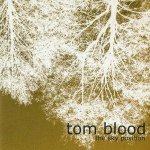 Tom Blood 歌手頭像