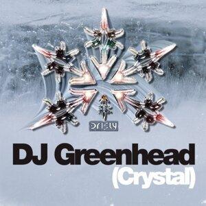 DJ Greenhead